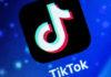 TikTok: Amazon demande aux employés de supprimer l'application des téléphones