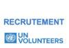 Offres d'emploi : Technicien des Télécommunications