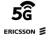 Ericsson conclue son 100 ème accord commercial ou contrat 5G
