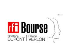 Bourse Ghislaine Dupont et Claude Verlon pour la formation des journalistes et techniciens radio d'Afrique
