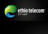 Suspension du processus de privatisation de l'opérateur Ethio Télécom