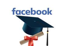 Facebook lance une formation pour les start-up du e-commerce en Afrique