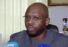 Guinée : Mise en service partielle du Backbone National à Fibre Optique