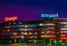 Sénégal: L'ARTP casse les nouvelles offres illimix d'Orange-Sonatel