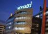 Sénégal : la Sonatel revoir les prix de ses dernières offres