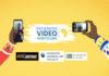 """Programme de formation """"Facebook Video Storytellers-Africa"""" portant sur lestechniques de montage vidéo"""