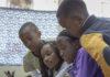 ERICSSON-UNICEF : lancement du projet cartographier la connectivité internet des écoles et communautés