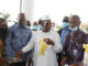 Guinée : Lancement commercial du Backbone national à Fibre optique