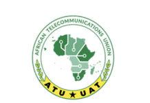 """Lancement du concours """"Défi de l'innovation en Afrique 2020"""""""