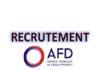 Offres d'emploi : CHARGE (E) D'AFFAIRES ENERGIE ET NUMERIQUE H/F