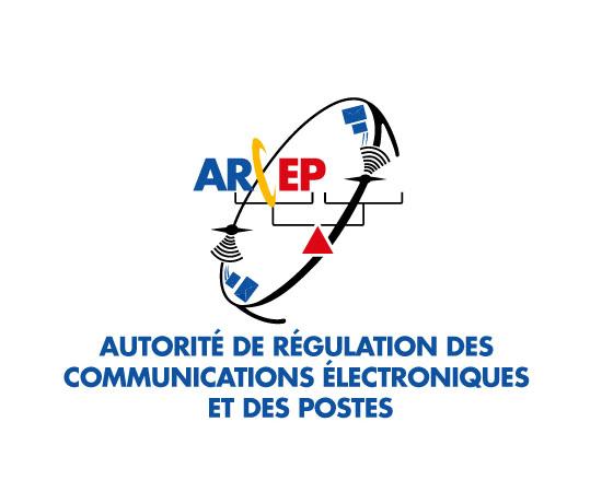 Tchad : ARCEP impose une sanction de plus de 8 milliards FCFA aux opérateurs de télécoms