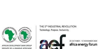 La BAD et EnergyNet lancent un concours d'innovation sur l'énergie