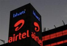 Ghana : le groupe de télécoms Bharti Airtel démissionne