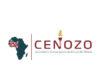 Formation : Appel à candidatures à l'intention des femmes journalistes