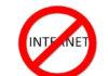 Guinée : perturbation du service internet