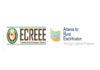 Forum de l'énergie durable de la CEDEAO 2020 (ESEF 2020)