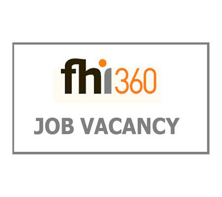 Offres d'emploi : Agent en gestion de base de données et appui informatique (Database Specialist / IT Support