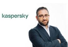 Cybercriminalité: Kaspersky met en garde contre les principales menaces de sécurité informatique en Afrique
