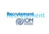 Offres d'emploi : CONSULTANT MARKETING DIGITAL