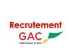 Offres d'emploi : GAC recrute un ingénieur électrique et instrumentation