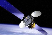 Ethiopie : lancement du deuxième satellite de télédétection