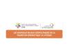 Séminaire en ligne : Les nouveaux enjeux géopolitiques de la transition énergétique en Afrique