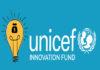 Fonds d'innovation de l'UNICEF à l'endroit des startups technologiques