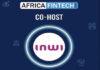 Dans moins de deux jours le Maroc accueillera la 4ème édition du Forum « Africa Fintech Tour »