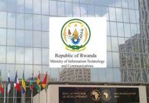Rwanda : la Banque Africaine de Développement accorde une subvention de 150 000 dollars à l'Académie de codage
