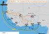 Orange annonce le lancement de Djoliba son premier réseau panafricain de fibre optique.