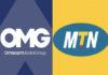 MTN : le groupe OMNICOM décroche le marché de fourniture des services de marketing et communication