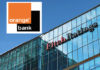 Orange : Première opération de titrisation pour Orange Bank avec « FCT Orange Bank Personal Loans 2020 »