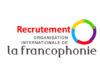 Offres d'emploi : Directeur (trice) de la Direction des systèmes d'information