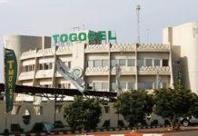 Togo: Togocel obtient la licence pour l'expérimentation du réseau 5G