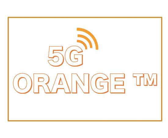 Orange: les employés demandent l'arrêt du déploiement de la 5G