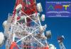 Cameroun : restructuration de l'Agence de Régulation des Télécommunications (ART)