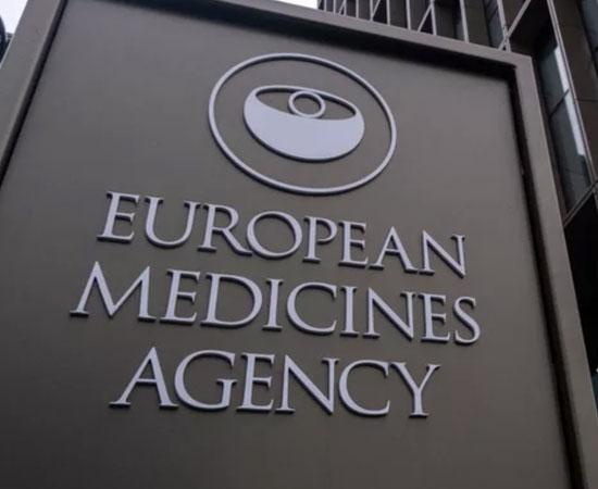 Cyberattaque : des documents de l'Agence Européenne de Médicament liés au vaccin Pfizer/BioNTech piratés