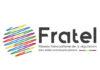 18ème réunion annuelle duréseau francophone de la régulation des télécommunications (Fratel).