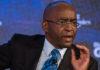 Netflix : nomination de l'homme d'affaires zimbabwéen, Strive Masiyiwaau conseil d'administration.