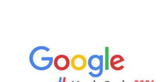Concours de programmation en équipe Google Hash Code 2021