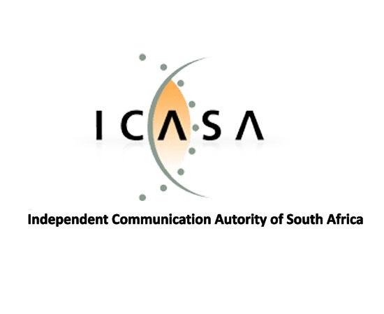 Afrique du Sud : six opérateurs de télécoms en compétition pour l'obtention du spectre des télécommunications mobiles internationales (IMT).