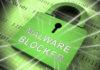Cybercriminalité : démantèlement du malware le plus dangereux du monde.