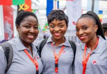 7ème Edition du programme de la fondation Tony Elumelu