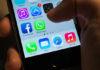 WhatsApp opte pour des nouvelles règles d'utilisation à compter du février.