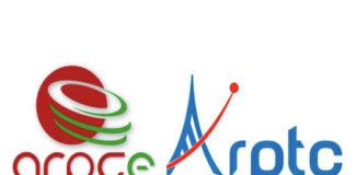Régulation : ARPCE du Congo et ARPTC de la RDC signent un accord de coordination des fréquences