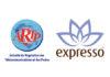 L'ARTP du Sénégal met en demeure l'opérateur Expresso de rétablir les services de la téléphonie fixe