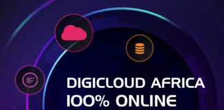 Forum DIGICLOUD Africa 2021