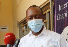 ISOC-GUINEE : Organisation d'un atelier de sensibilisation des décideurs politiques sur la réglementation des réseaux communautaires en République de Guinée.