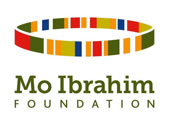 Programme de bourses 2021 de Leadership de la Fondation MO IBRAHIM, URPR
