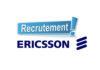 Offres d'emploi : Ericsson recrute un Senior Network Engineer